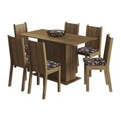 Conjunto-Mesa-de-Jantar-e-6-Cadeiras-Rustic-Cacau-Celeny-Madesa-076916-1.jpg