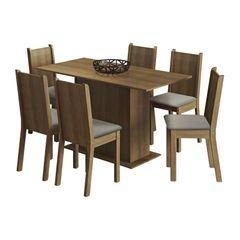 Conjunto-Mesa-de-Jantar-e-6-Cadeiras-Rustic-Perola-Celeny-Madesa-076918-1.jpg