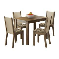 Conjunto-Mesa-de-Jantar-e-4-Cadeiras-Estofadas-Rustic-Floral-Cintia-Madesa-076919-1.jpg