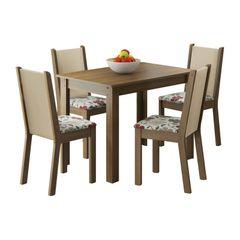 Conjunto-Mesa-de-Jantar-e-4-Cadeiras-Estofadas-Rustic-Hibiscos-Cintia-Madesa-076920-1.jpg