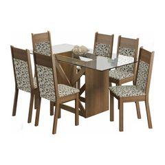 Conjunto-Mesa-com-Tampo-de-Vidro-e-6-Cadeiras-Rustic-Floral-Denver-Madesa-076922-1.jpg