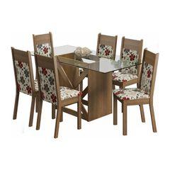 Conjunto-Mesa-com-Tampo-de-Vidro-e-6-Cadeiras-Rustic-Hibiscos-Denver-Madesa-076923-1.jpg