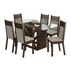 Conjunto-Mesa-com-Tampo-de-Vidro-e-6-Cadeiras-Tabaco-Floral-Denver-Madesa-076925-1.jpg