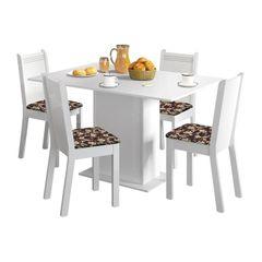 Conjunto-Mesa-de-Jantar-e-4-Cadeiras-Branco-Cacau-Lexy-Madesa-076930-1.jpg