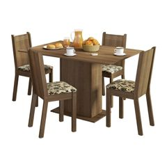 Conjunto-Mesa-de-Jantar-e-4-Cadeiras-Rustic-Floral-Lexy-Madesa-076933-1.jpg