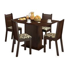 Conjunto-Mesa-de-Jantar-e-4-Cadeiras-Tabaco-Floral-Lexy-Madesa-076938-1.jpg