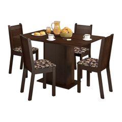Conjunto-Mesa-de-Jantar-e-4-Cadeiras-Tabaco-Cacau-Lexy-Madesa-076940-1.jpg