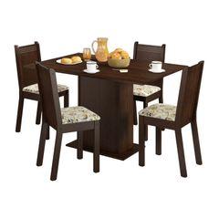 Conjunto-Mesa-de-Jantar-e-4-Cadeiras-Tabaco-Lirio-Lexy-Madesa-076941-1.jpg