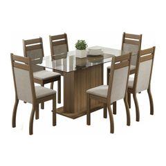 Conjunto-de-Mesa-com-Tampo-de-Vidro-e-6-Cadeiras-Rustic-Perola-Lion-Madesa-076945-1.jpg