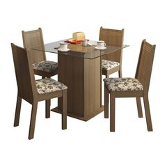 Conjunto-de-Mesa-com-Tampo-de-Vidro-e-4-Cadeiras-Rustic-Floral-Lucy-Madesa-076954-1.jpg