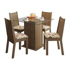 Conjunto-de-Mesa-com-Tampo-de-Vidro-e-4-Cadeiras-Rustic-Hibiscos-Lucy-Madesa-076955-1.jpg