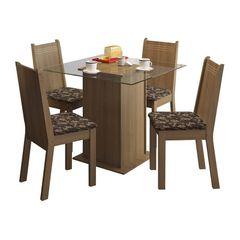 Conjunto-de-Mesa-com-Tampo-de-Vidro-e-4-Cadeiras-Rustic-Cacau-Lucy-Madesa-076956-1.jpg