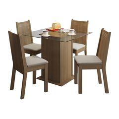 Conjunto-de-Mesa-com-Tampo-de-Vidro-e-4-Cadeiras-Rustic-Perola-Lucy-Madesa-076958-1.jpg