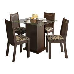 Conjunto-de-Mesa-com-Tampo-de-Vidro-e-4-Cadeiras-Tabaco-Floral-Lucy-Madesa-076959-1.jpg
