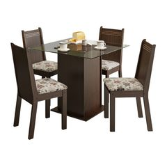 Conjunto-de-Mesa-com-Tampo-de-Vidro-e-4-Cadeiras-Tabaco-Hibiscos-Lucy-Madesa-076960-1.jpg