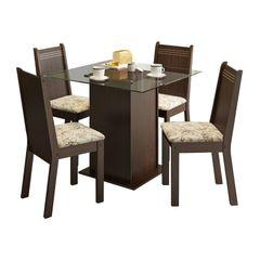 Conjunto-de-Mesa-com-Tampo-de-Vidro-e-4-Cadeiras-Tabaco-Lirio-Lucy-Madesa-076962-1.jpg