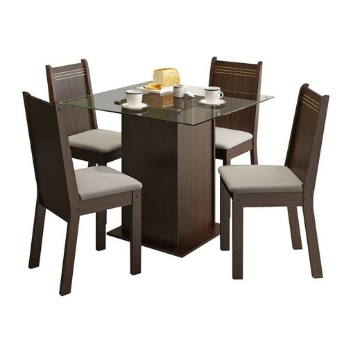 Conjunto-de-Mesa-com-Tampo-de-Vidro-e-4-Cadeiras-Tabaco-Perola-Lucy-Madesa-076963-1.jpg