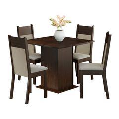Conjunto-Mesa-de-Jantar-com-4-Cadeiras-Tabaco-Perola-Malibu-Madesa-076969-1.jpg