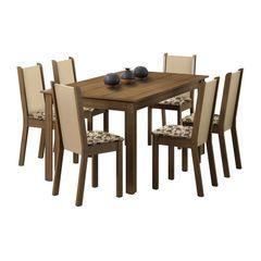 Conjunto-Mesa-de-Jantar-e-6-Cadeiras-Rustic-Floral-Miriam-Madesa-076977-1.jpg