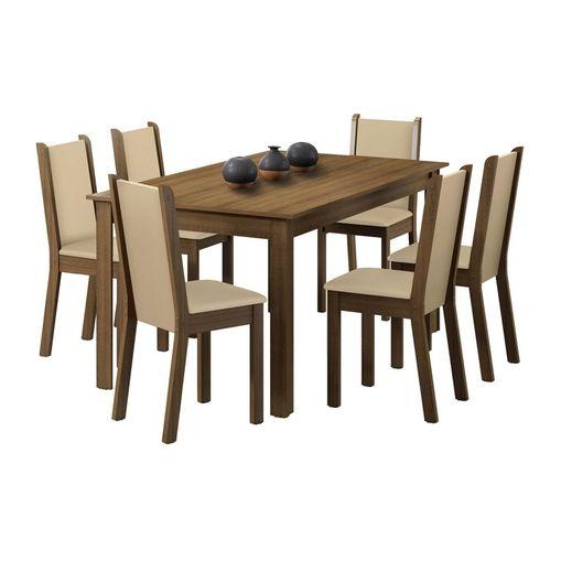 Conjunto-Mesa-de-Jantar-e-6-Cadeiras-Rustic-Perola-Miriam-Madesa-076979-1.jpg