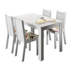 Conjunto-Mesa-de-Jantar-com-4-Cadeiras-Branco-Hibiscos-Rosie-Madesa-076987-1.jpg
