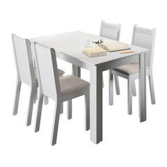 Conjunto-Mesa-de-Jantar-com-4-Cadeiras-Branco-Perola-Rosie-Madesa-076990-1.jpg
