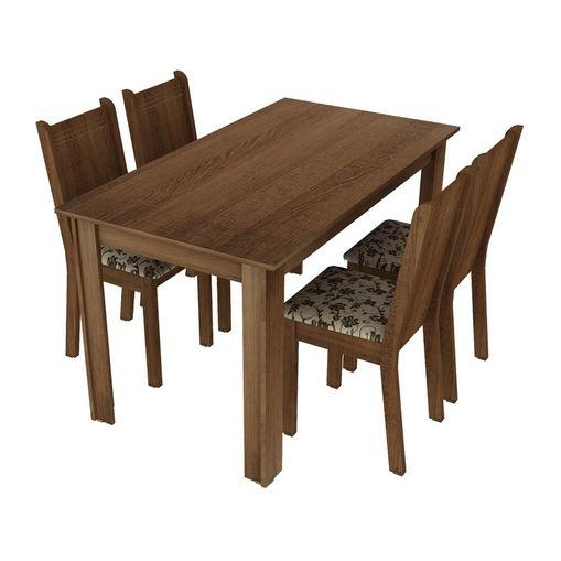 Conjunto-Mesa-de-Jantar-com-4-Cadeiras-Rustic-Floral-Rosie-Madesa-076991-1.jpg