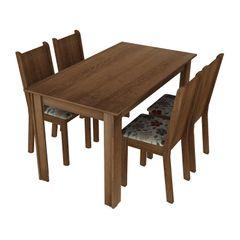 Conjunto-Mesa-de-Jantar-com-4-Cadeiras-Rustic-Hibiscos-Rosie-Madesa-076992-1.jpg