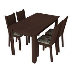 Conjunto-Mesa-de-Jantar-com-4-Cadeiras-Tabaco-Hibiscos-Rosie-Madesa-076997-1.jpg