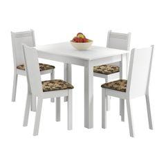 Conjunto-Mesa-de-Jantar-com-4-Cadeiras-Branco-Floral-Rute-Madesa-077001-1.jpg