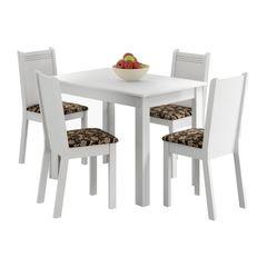 Conjunto-Mesa-de-Jantar-com-4-Cadeiras-Branco-Cacau-Rute-Madesa-077003-1.jpg