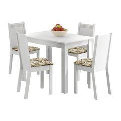 Conjunto-Mesa-de-Jantar-com-4-Cadeiras-Branco-Lirio-Rute-Madesa-077004-1.jpg