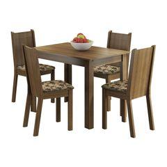 Conjunto-Mesa-de-Jantar-com-4-Cadeiras-Rustic-Floral-Rute-Madesa-077006-1.jpg