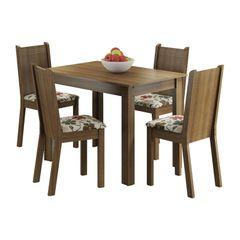 Conjunto-Mesa-de-Jantar-com-4-Cadeiras-Rustic-Hibiscos-Rute-Madesa-077007-1.jpg