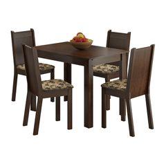 Conjunto-Mesa-de-Jantar-com-4-Cadeiras-Tabaco-Floral-Rute-Madesa-077011-1.jpg