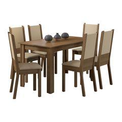 Conjunto-Mesa-de-Jantar-com-6-Cadeiras-Rustic-Perola-Tabata-Madesa-077016-1.jpg
