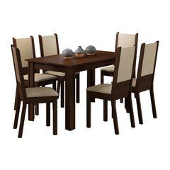 Conjunto-Mesa-de-Jantar-com-6-Cadeiras-Tabaco-Perola-Tabata-Madesa-077017-1.jpg