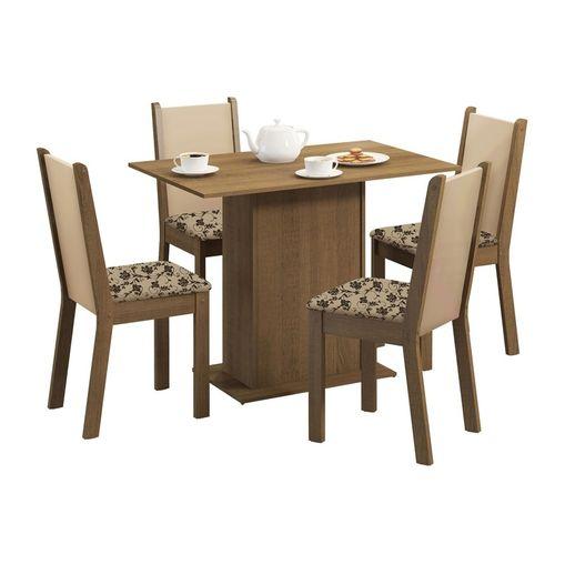 Conjunto-Mesa-de-Jantar-com-4-Cadeiras-Rustic-Floral-Talita-Madesa-077018-1.jpg