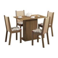 Conjunto-Mesa-de-Jantar-com-4-Cadeiras-Rustic-Hibiscos-Talita-Madesa-077019-1.jpg