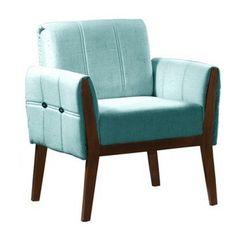 cadeira-elis-esmeralda-recortada