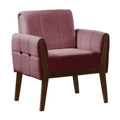 cadeira-elis-bordo-recortada