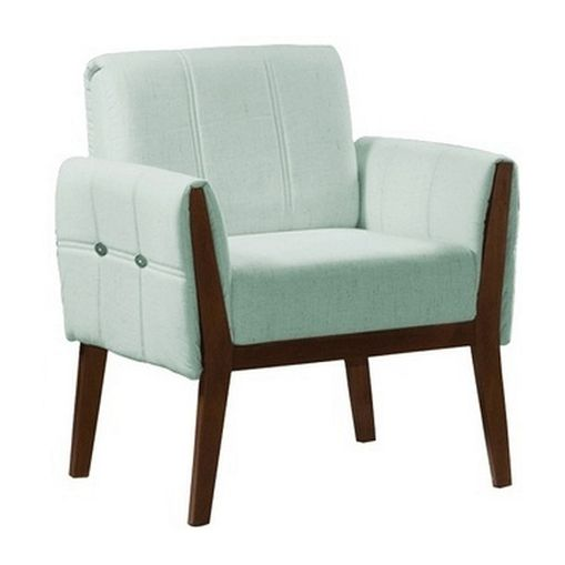 cadeira-elis-tiffany-recortada