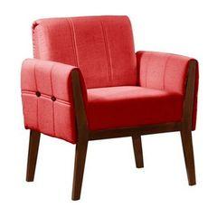 cadeira-elis-vermelho-recortada