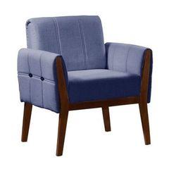cadeira-elis-azul-recortada