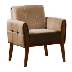 cadeira-elis-tabaco-recortada