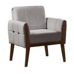 cadeira-elis-chumbo-recortada