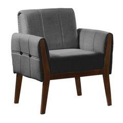 cadeira-elis-preto-recortada