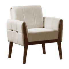 cadeira-elis-caqui-recortada