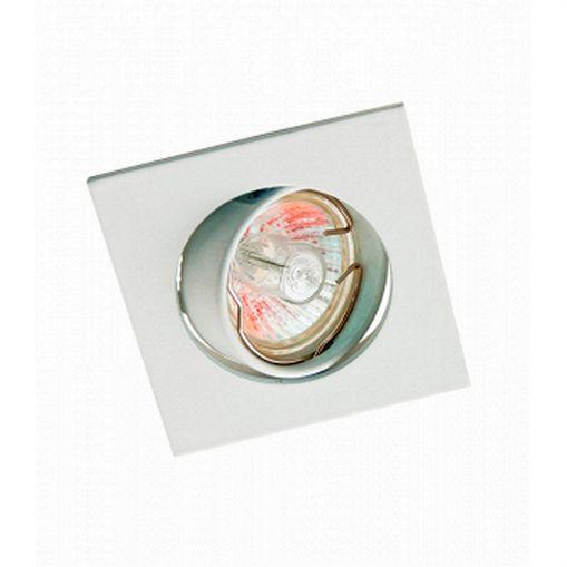 Spot-Embutir-Mini-Aluminio-Direcionavel-Quadrado-127V-Branco-149180000-Startec