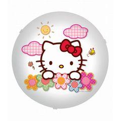 Plafon-Red-Hello-Kitty-Licenc-145700025-Startec